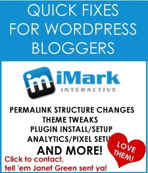 Solve your WordPress Issues Fast!